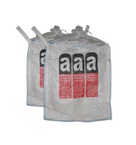 Uni-Asbest-Detailansicht